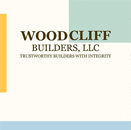 Woodcliff Builders, LLC Logo